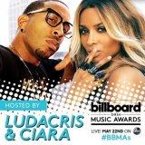 2016 Billboard Music Awards (2016)
