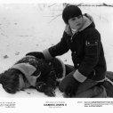 Damien: Omen 2 (1978)