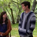 Beau Mirchoff (Matty McKibben), Ashley Rickards (Jenna Hamilton)