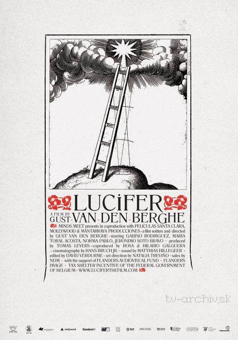 Lucifer (2014)