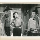 Lloyd Bridges, Ruth Roman, Zachary Scott