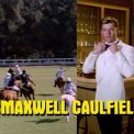 Maxwell Caulfield (Miles Colby)
