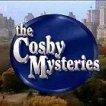 Cosbyho prípady