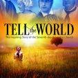 Pověz to světu (2015)
