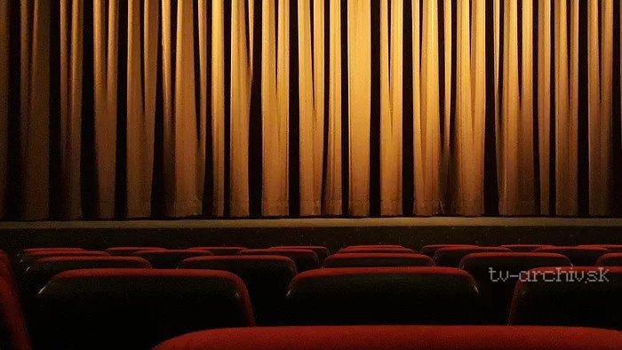 Alma a Gustav Mahler: Manželstvo v piesňach 2020