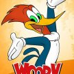 Datel Woody (1999-2002)