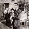 Gun Crazy (1949)