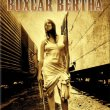 Barbara Hershey (Boxcar Bertha)
