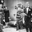 Die Sendung der Lysistrata (1961)