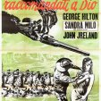 T'ammazzo!... Raccomandati a Dio (1968)
