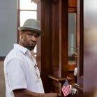 Denzel Washington (Bobby)