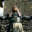 James Earl Jones (Thulsa Doom)