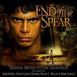 Na konci světa (2005)