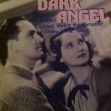 The Dark Angel (1935)