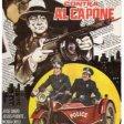 Dva gangsteři proti Al Caponovi (1966)