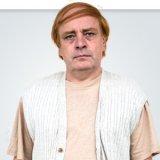 Matej Landl (Macejko Pišinger)