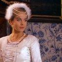 Sabina Laurinová (Beatrice (segment 'The Faithful Manservant'))