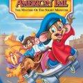 Americký chvostík 4 (1999)
