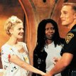 Drew Barrymore (Holly)