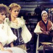 Dúhová cesta (1991)