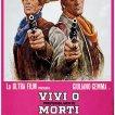 Živí nebo raději mrtví (1969)