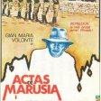 Svědectví obce Marusia