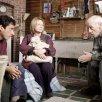 Steve Carell (Dan), Dianne Wiest (Nana), John Mahoney (Poppy)