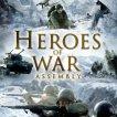 Hrdinovia vojny (2007)