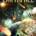 Pád Zeme