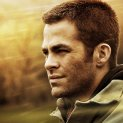 Chris Pine (Will)