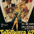 Totòtruffa 62 (1962)