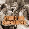 Karbid a šťovík (1963)