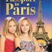 Olsen Twins: Prázdniny v Paríži