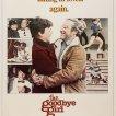 Děvče pro zábavu (1977)