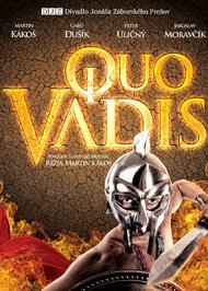 Quo vadis 2013