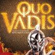 Quo vadis (2013)