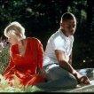 Cuba Gooding Jr. (Mikey), Helen Mirren (Rose)