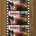 Shango (1970)