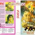 Požár (1977)