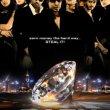 Cash (2007)