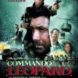 Komando Leopard (1985)