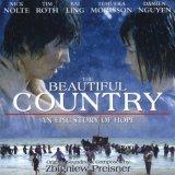 Krásná země (2004)