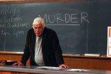Expert na vraždu (2006)