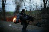 Boj o prežitie (2007)