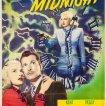 Half Past Midnight (1948)