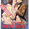Loď komediantů (1929)