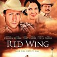Red Wing (2013)