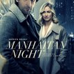 Manhattan Nocturne (2016)