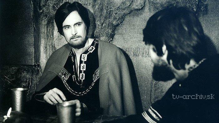 Mojmír II. 1981