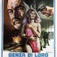 Peklo je prázdné (1966)